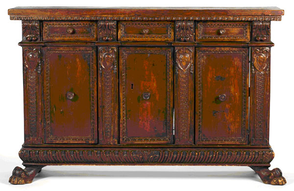 Antique Furniture Appraisal - Antique Furniture Appraisal Antique Furniture