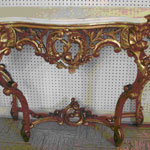 Antique Furniture Susan Eisen