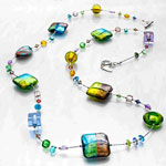 Contemporary, Designer, and Art Jewelry Susan Eisen