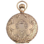 Pocket Watches Southwest Appraisals
