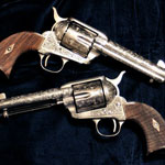 Vintage Guns Southwest