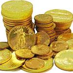 Vintage Coins Appraisal