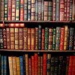 Vintage Books El Paso, TX