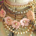 Vintage Jewelry Southwest Appraisals