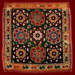 Oriental Carpets Appraisal